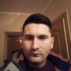 Толя Задрожний, 31, г.Хмельницкий