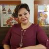 Юлия, 45, г.Челябинск