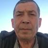 Валерий, 50, г.Красноярск