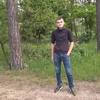 Ярослав, 32, г.Киев
