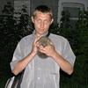 ruslan, 40, Popasna