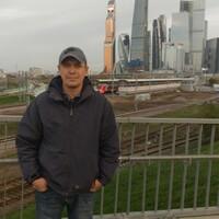 Андрей, 44 года, Близнецы, Витебск