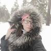 Анна Азаренко, 20, г.Рубцовск