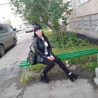 Анастасия, 34 года, Близнецы, Каменск-Уральский