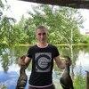 OLYa, 39, Berezhany