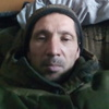 Александр, 48, г.Ростов-на-Дону
