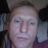 Леонид, 45, г.Слободской