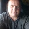 Виктор, 44, г.Светлоград