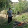 Arsen, 33, Khasavyurt
