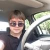 Игорь, 26, г.Красногорск