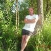 Игорь, 35, г.Пенза