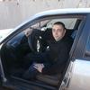 Олег, 34, г.Карачев