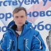 данил, 25, г.Осинники