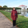 Лина, 62, г.Смоленск