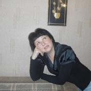 Юля, 40