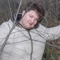 Наталья, 48 лет, Водолей, Отрадный