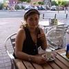 t.karina, 49, г.Мадрид