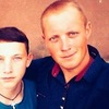 Игорь, 29, г.Нижнегорский