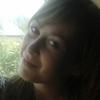 Мария, 27, г.Кореновск