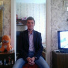 Олег, 41, г.Кораблино