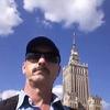 Bek, 53, г.Варшава