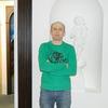 александр леухин, 47, г.Львов