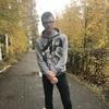 Онищенко Олег Андреев, 16, г.Северск