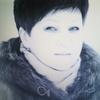 Лика, 48, г.Харьков