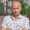 Казимир, 61, г.Киев