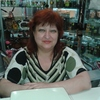 Людмила, 62, г.Курск