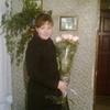 Леся Іванченко, 45, Біла Церква