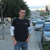 Jorik, 33, г.Тверия