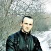 victor, 40, г.Донецк
