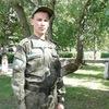 Ilgizar, 22, г.Москва