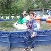 Елена, 56, г.Омск