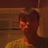 яков, 44 года, Стрелец, Томск