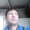Руслан, 40, г.Владивосток