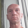 Альберт, 42, г.Тула