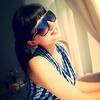 Маша, 21, г.Томск