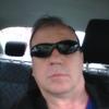 VADIM, 54, г.Москва