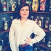 Кристина, 23, г.Ильичевск