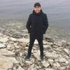 Рустем, 35, г.Казань