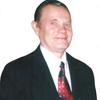 Филатов Борис Дмитрие, 78, г.Москва