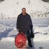 Андрей, 50, г.Междуреченск