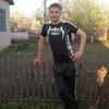 pivko8888, 28, г.Красноармейск