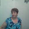 Татьяна, 57, г.Якутск