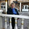 Валентина, 56, г.Россошь