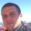 владимир, 29, г.Анапа