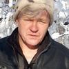 Konstanntin, 30, Nizhny Kuranakh