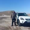 Александр, 53, г.Алматы (Алма-Ата)
